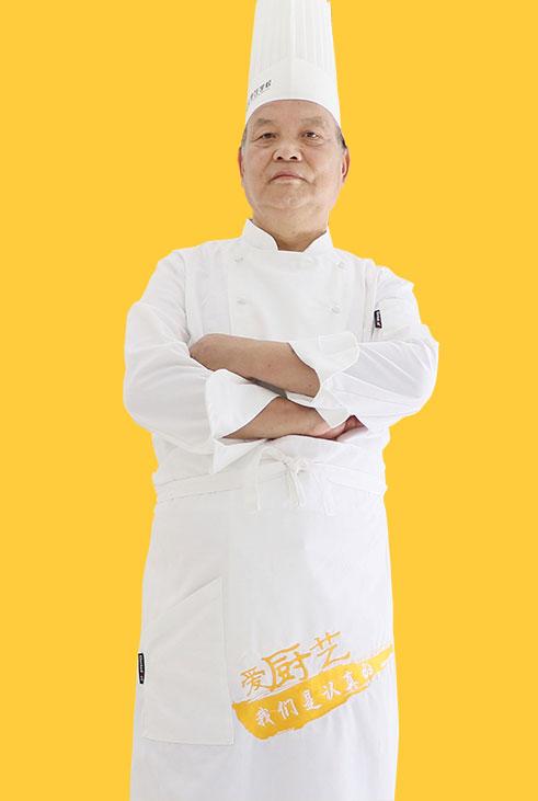 <b>王志民</b>