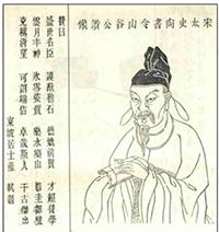 中国传统文化的品牌保卫战从山谷厨师开始