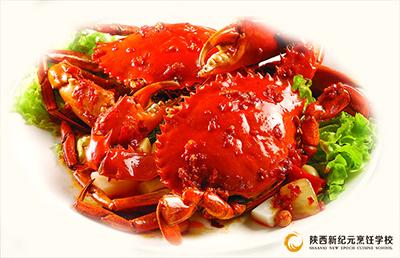 金秋佳节《爱的蟹逅》邀您赏月品蟹黄