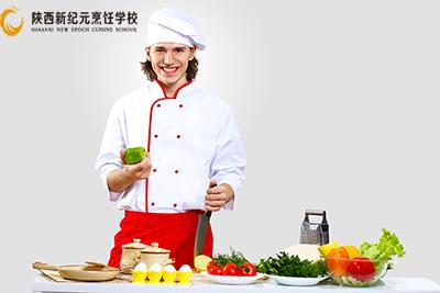 厨师转型餐饮经理人必备贴