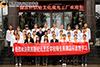 陕西新纪元:校企合作占尽优势 高端就业赢在未来