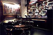 【成功学子】Gravity酒吧老板张律年薪80万元
