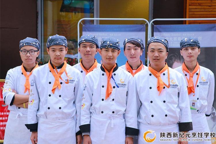 2019厨师行业发展趋势
