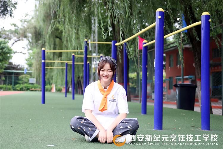 新生故事-李湘琴