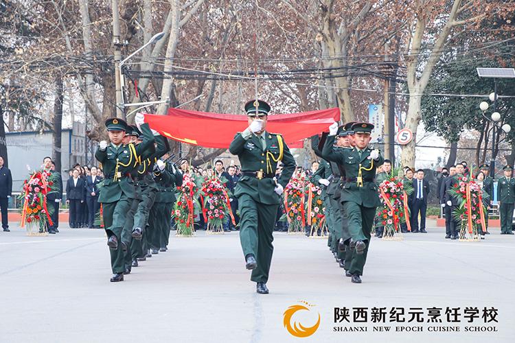 纪念毛主席诞辰125周年