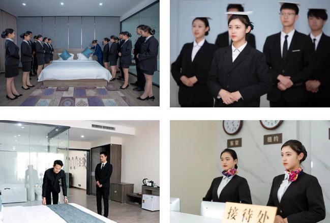 饭店,酒店,服务,专业,新闻发布会,合作,签约,仪式,隆重,